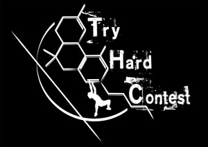 try hard Contest 150dpi